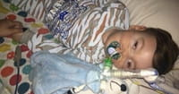 10 Things Christians Should Know about the Alfie Evans Case