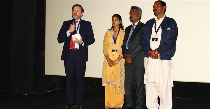 Pakistan: Christian Mother Asia Bibi's Appeal Case Will Finally Be Heard