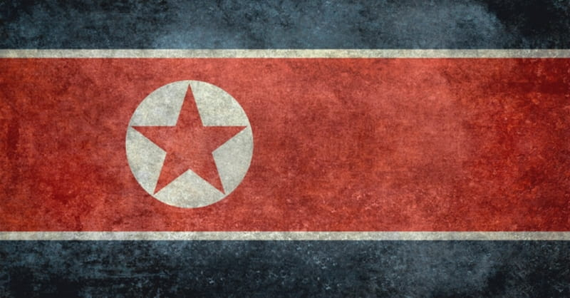 North Korea: 10 Things to Know about Its History, Persecution, and Some Good News