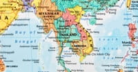 Myanmar: 7,000 Kachin Displaced as Violence Escalates