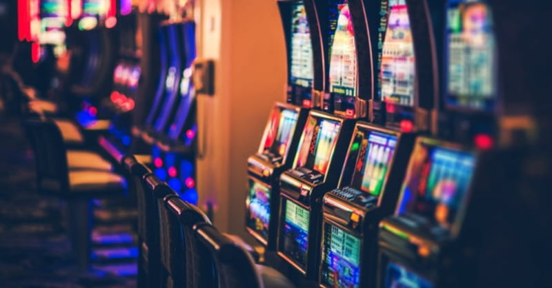 Christian Groups Speak out against Supreme Court Gambling Decision
