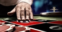 Why Gambling Is So Popular and So Addictive