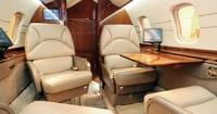 Televangelist Jesse Duplantis: God Wants Me to Have New $54 Million Jet
