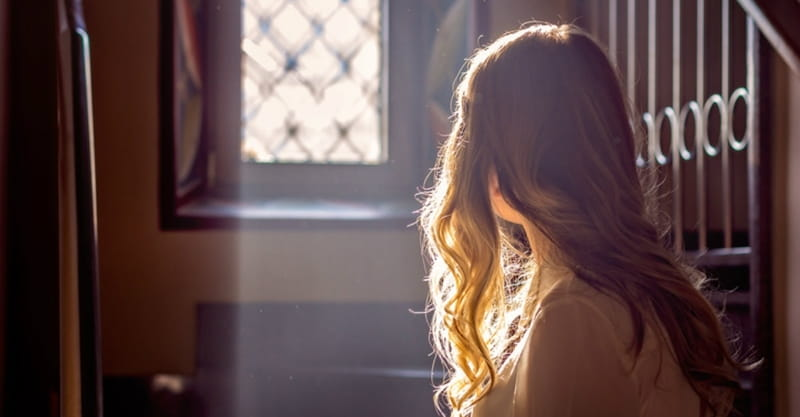 Why Millennials are Really Leaving Religion (it's Not Just Politics)