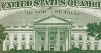 Federal Judge Rejects Satanist Lawsuit against Phrase 'In God We Trust'