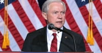 Why is Jeff Sessions Quoting Romans and Why is it So Often Invoked?