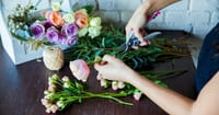 Supreme Court May Take on Case of Florist Who Refused to Serve Gay Wedding