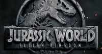 Is There a Lesbian Character In 'Jurassic World: Fallen Kingdom'?