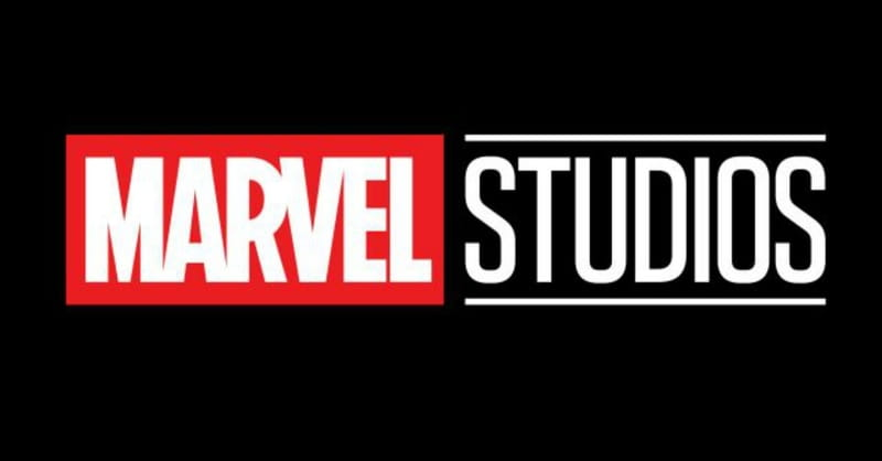Marvel President: Future Films Will Include LGBT Superheroes