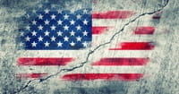 Confronting Bias in a Divided Nation: 8 Helpful Bible-based Tips