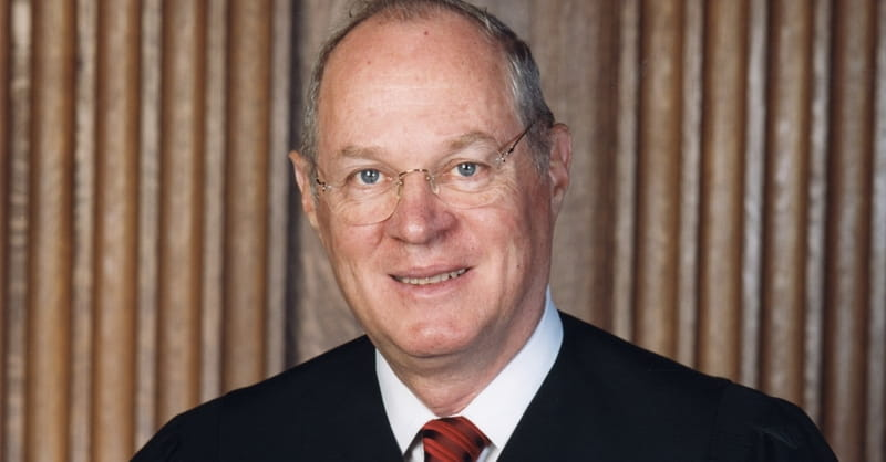 Justice Kennedy's Retirement, Part 2: What It Might Mean for Religious Freedom