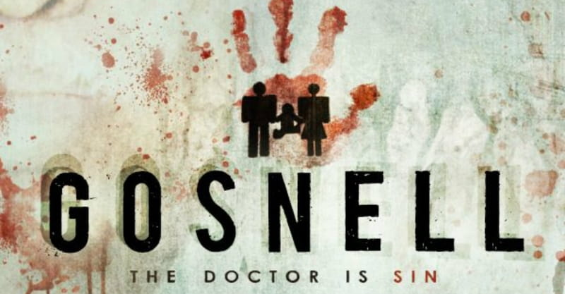 After 4-Year Delay, Movie about Abortionist Kermit Gosnell Will Come to Theaters