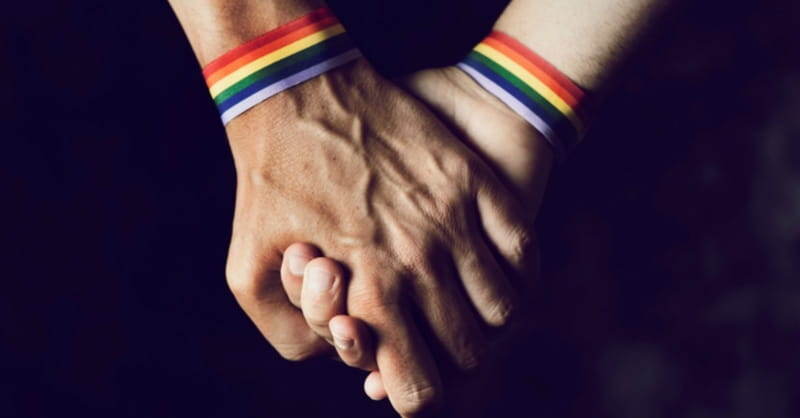 Constitutional Violations Rising as the Result of Same-Sex Marriage Case