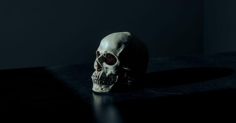 A Tower of Skulls: Cultural Relativism Meets Human Sacrifice
