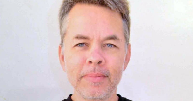 Pastor Andrew Brunson Released from Prison in Turkey, Under House Arrest