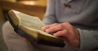 Town Bans Bible Studies in Family's Home, Threatens $500 Fines