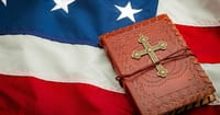 America Needs a Spiritual Breakthrough