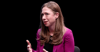 Chelsea Clinton Claims that Abortion Added $3.5 Trillion to the Economy