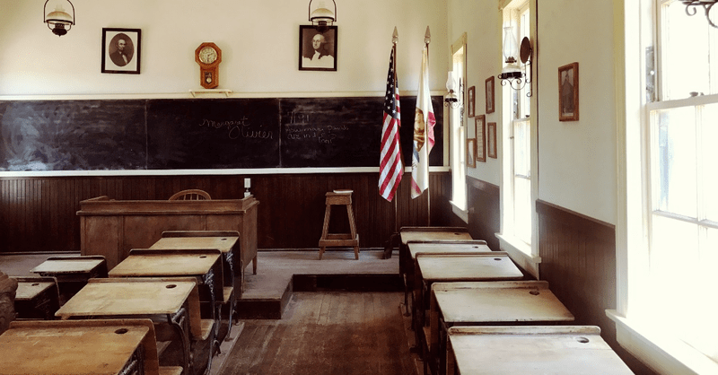Two New Lawsuits Seek to Stop Discrimination Against Religious Schools