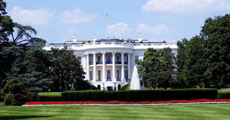 SBC President JD Greear Responds to Criticism for Attending White House Evangelical Dinner