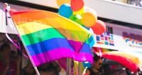 Christian Mom Suspended from Facebook for Labeling Transgenderism a 'Mental Illness'