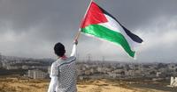 Hamas Leader Threatens Israel with Six Month Air Raid