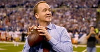 Why the NFL Misses Peyton Manning