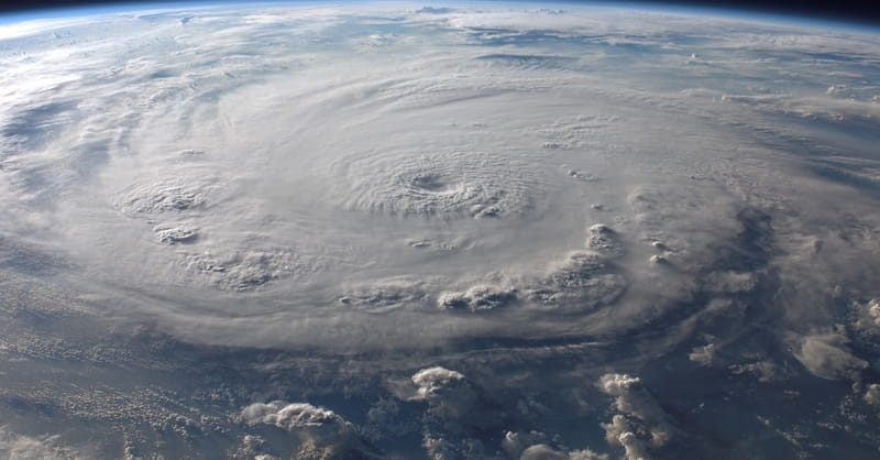 """Storm of a Lifetime"" Threatens 10 Million People"