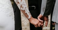 Mark Cuban Helps Wedding Changed by Florence