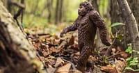 Cosmopolitan Cavemen: Neanderthals Defy Scientific Certainty