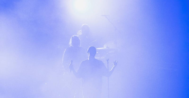 Hillsong to Form its Own Denomination