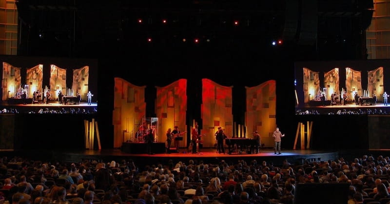 What's Next for Willow Creek?