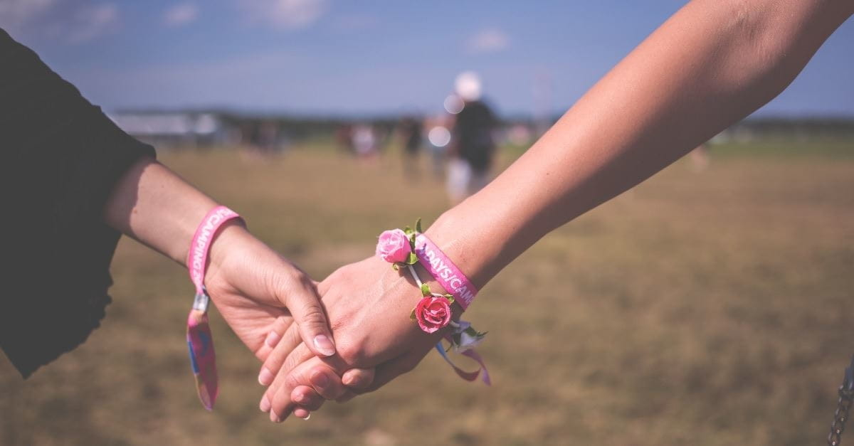 Azusa Pacific Reinstates Ban on Same-Sex Relationships