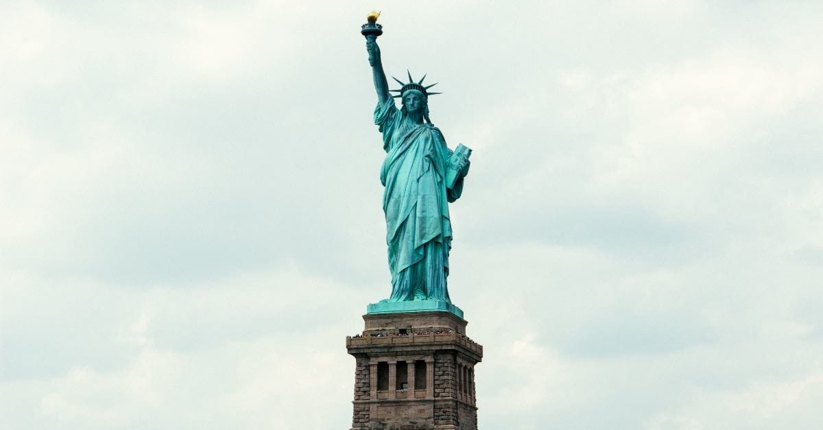 Why Freedom Is So Fragile: Defining Liberty Is Crucial to Sustaining it