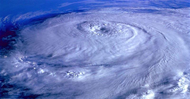 Hurricane Michael Devastates Florida, Two Dead