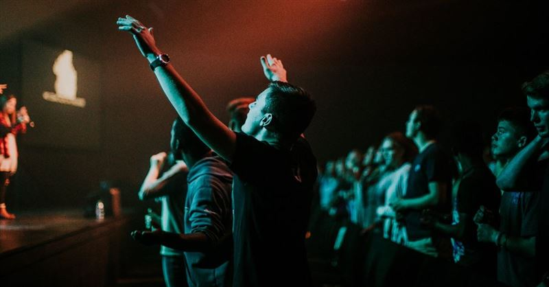 Billy Graham Center Receives $1 Million Grant to Expand Church Evangelism Initiative