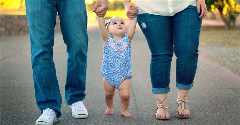 Abortion Doulas: Turning Language on its Head