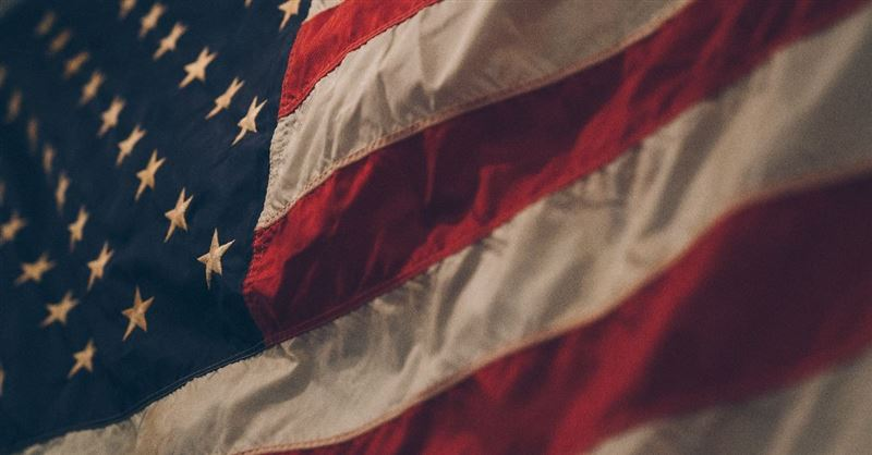 Pastors: It's Time to Break the Silence on American Culture