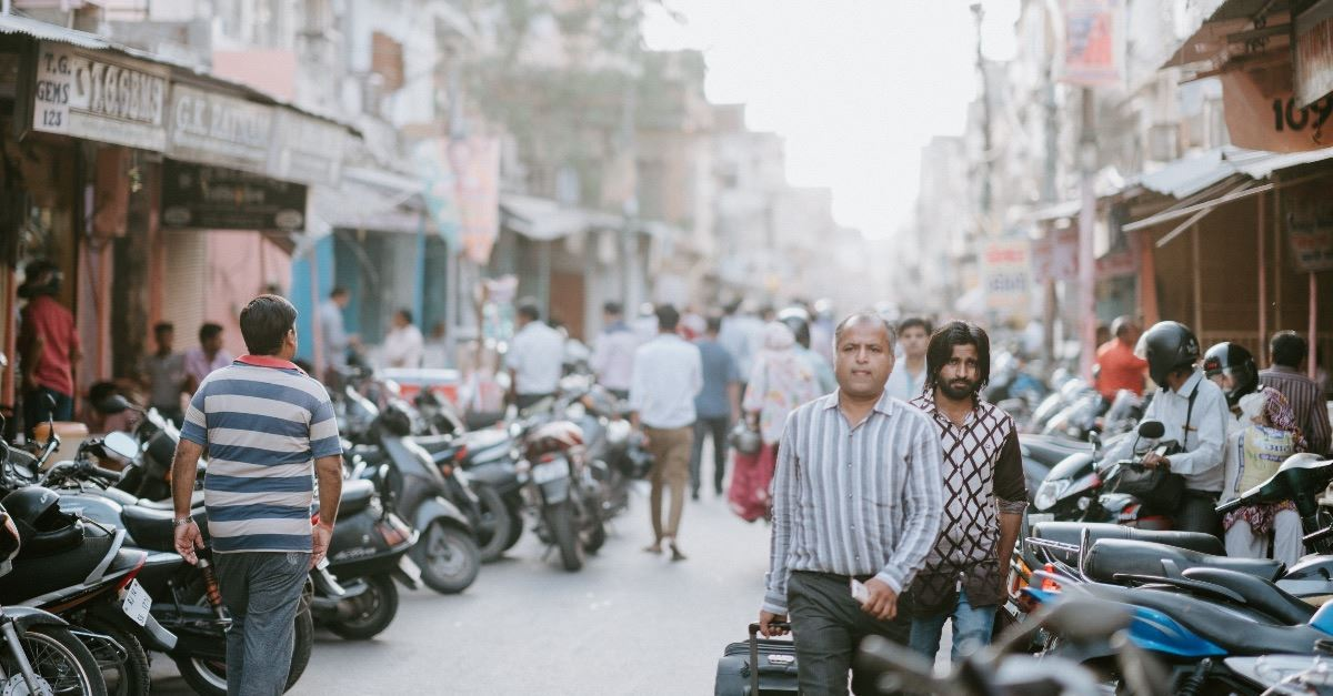 Hard-Line Sikhs, Hindus Persecute Christians in Northern India