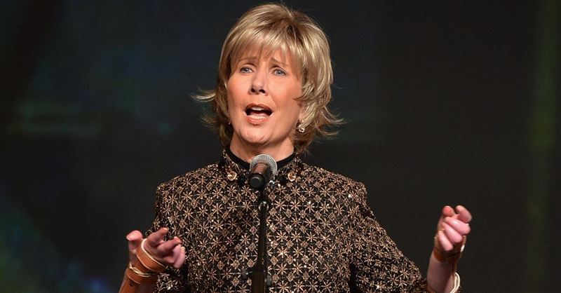 Joni Eareckson Tada Receives Second Cancer Diagnosis, Asks for Prayers amid Upcoming Surgery