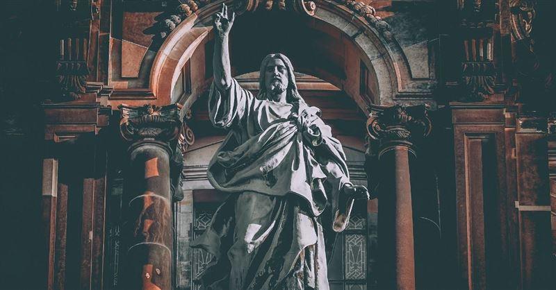 Was Jesus a Historical Figure?