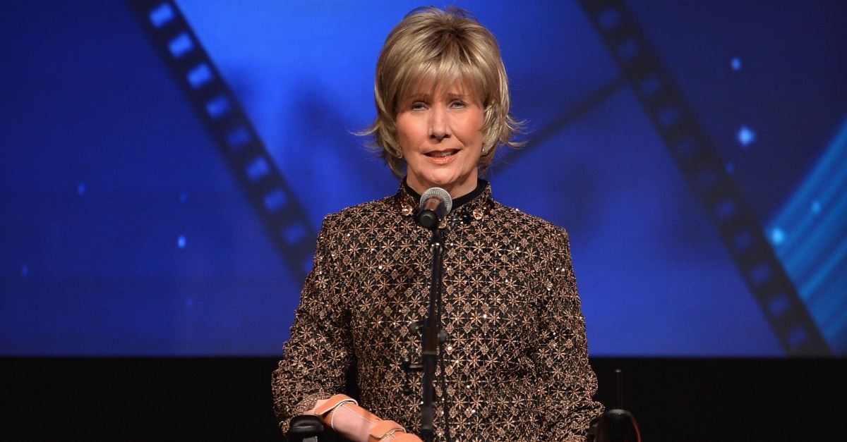 Joni and Suffering Well: Disability and a Faith That's Big Enough for Pain