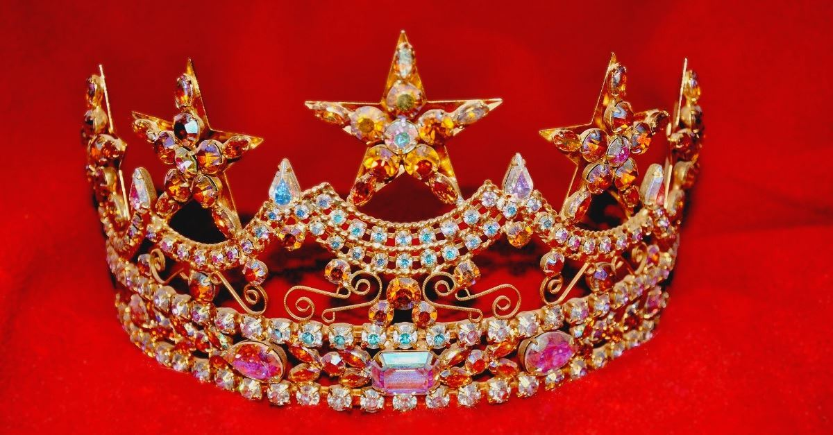 Miss Spain Makes History at Miss Universe