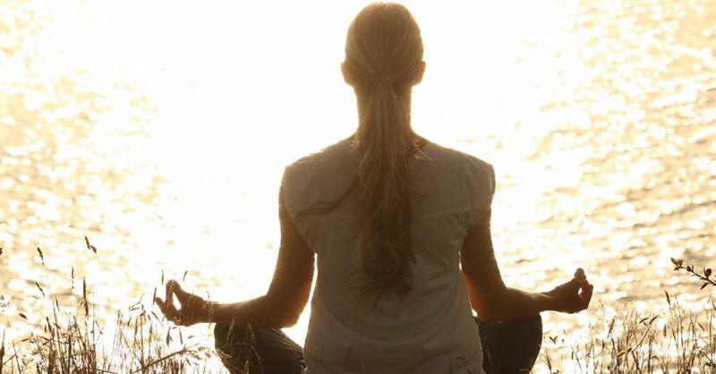 Teachers Incorporating Buddhist-Type Meditation in Public Schools