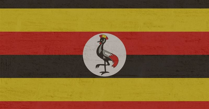 Christian Mother, Pastor Face Death Threats in Uganda
