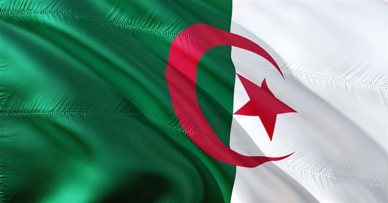 Christians in Algeria Acquitted of Conversion Charge