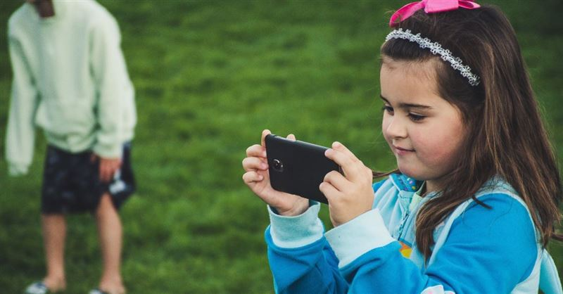 How to Gain Control of Your Kids' Smartphone: Without Losing Your Kids' Hearts