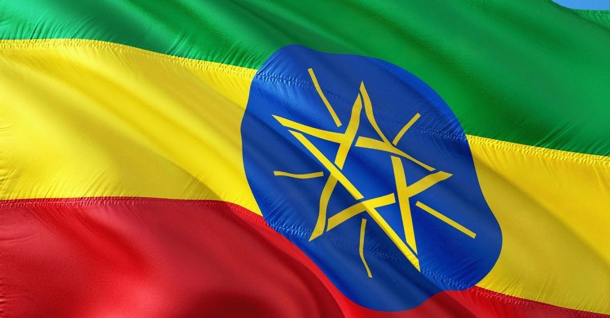 Officials Locate Mass Grave of 34 Ethiopian Christians