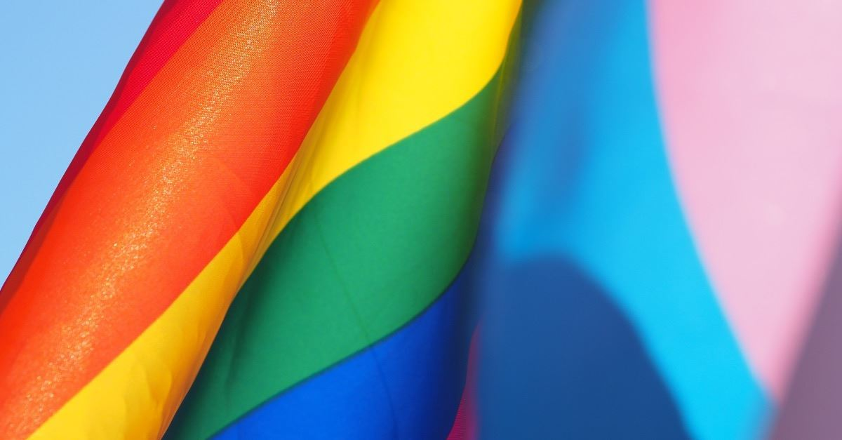 Women's College in Missouri Redefines Womanhood, Welcomes Transgender Women