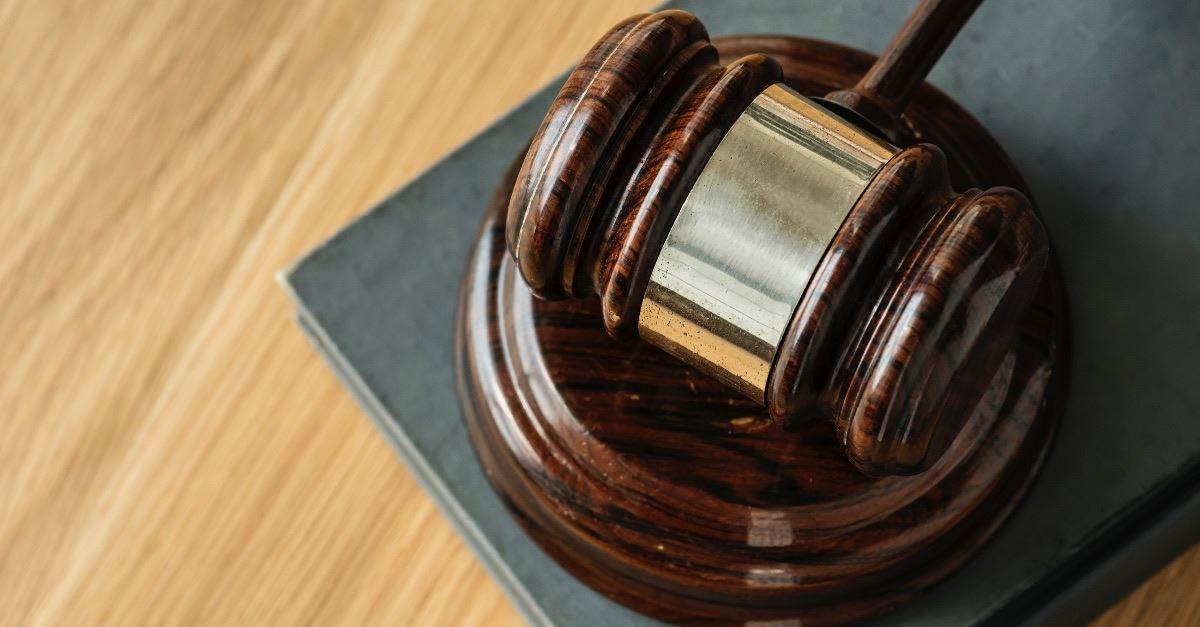 Harvest Bible Chapel to Drop Defamation Case against Critics